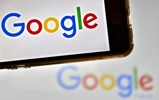La Nouvelle-Zélande dénonce Google après son faux pas dans une affaire de meurtre