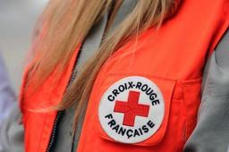 La Croix Rouge juge