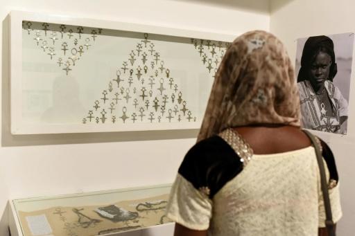 Niamey expose les trésors du Niger, carrefour culturel et humain