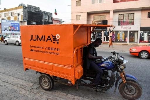 Devenir rentable, le prochain défi de Jumia,