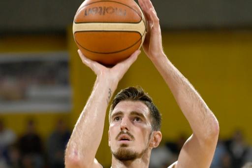 Basket: Nando De Colo à Fenerbahçe