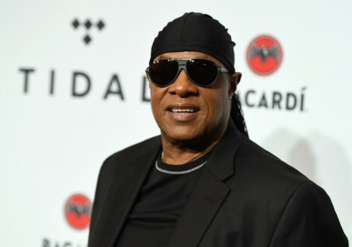 Stevie Wonder va subir une greffe de rein en septembre
