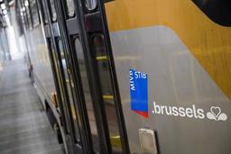 Près de 900 primes Bruxell'Air attribuées en 2018