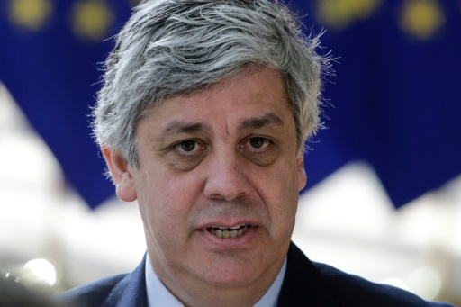 Grèce : le nouveau gouvernement devra respecter les