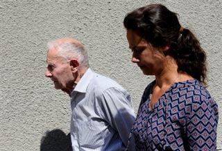Les parents de Vincent Lambert se résignent à sa mort, désormais inéluctable