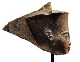 L'Egypte demande à Interpol de localiser un masque de Toutankhamon