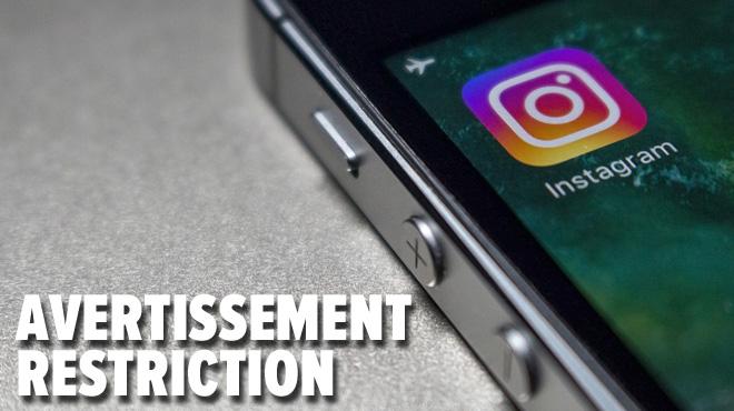 Instagram modifie son fonctionnement pour mieux lutter contre le harcèlement: voici tout ce qui change