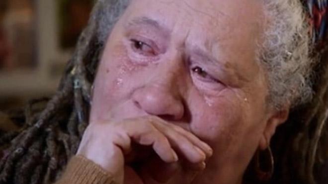 Kathleen mise à l'adoption il y a 60 ans recherche sa mère biologique: sa quête va l'emmener de surprises en surprises