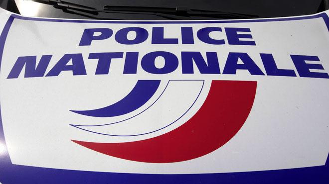 Mystérieuse disparition dans le sud de la France: le corps inerte d'un patron d'entreprise découvert dans une forêt