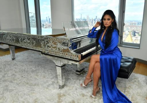 Chloe Flower, la jeune pianiste américaine qui ambiance la musique classique
