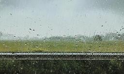 Retour de la pluie à partir de mercredi après-midi