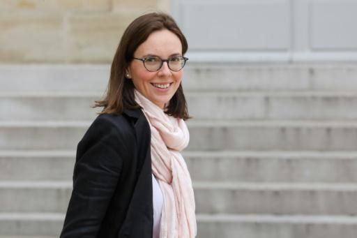 Agriculture: La France veut un plafond de revenus pour bénéficier de la PAC