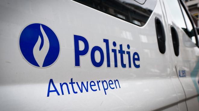 Une mère et sa fille retrouvées mortes dans une maison à Anvers: le enquêteurs recherchent le criminel