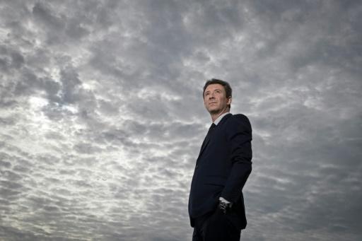 Benjamin Griveaux, l'ambitieux devenu incontournable