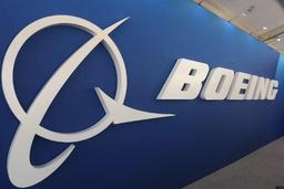 Vol MH370: Boeing a transmis des documents aux enquêteurs français