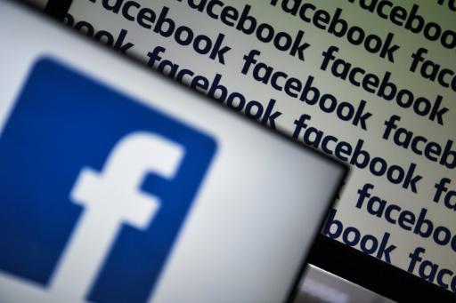Les régulateurs de plus en plus inquiets face au projet Libra de Facebook
