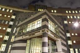 La Ville de Bruxelles et l'ULB regroupent leurs hôpitaux