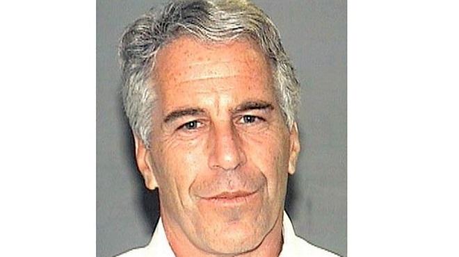 États-Unis : le financier Jeffrey Epstein a tenté d'acheter des témoins