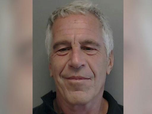 Scandale Epstein (qui faisait venir des lycéennes dans sa