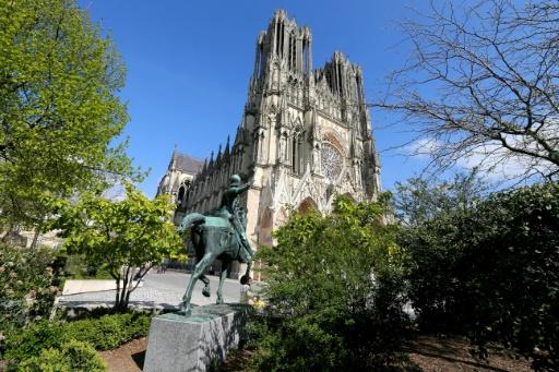 Au-delà de Notre-Dame, l'épineuse question des autres cathédrales de France