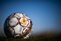 Suspicion de fraude dans le milieu du football - Malines pas inquiet par la décision du tribunal: