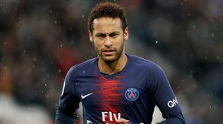 La déclaration de Neymar qui met le feu- Le meilleur souvenir de ma carrière? La Remontada contre le PSG (vidéo)