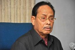 Bangladesh: décès de l'ancien dictateur Ershad à 89 ans