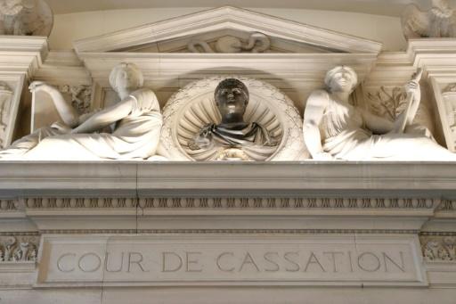 Barème prud'homal: la Cour de cassation se prononce mercredi