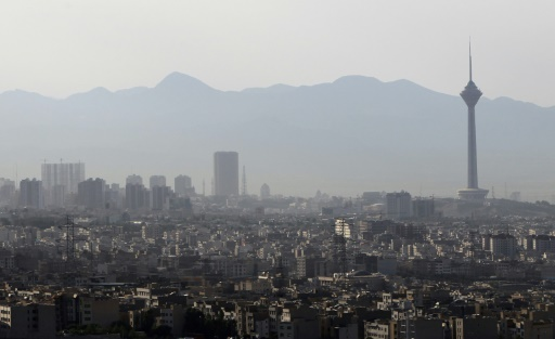 Une éminente chercheuse franco-iranienne détenue en Iran