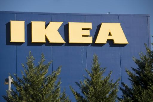 Ikea va fermer son unique usine américaine, en raison de coûts élevés
