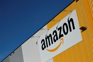 Amazon - mobilisation internationale contre les promos sur le dos des salariés