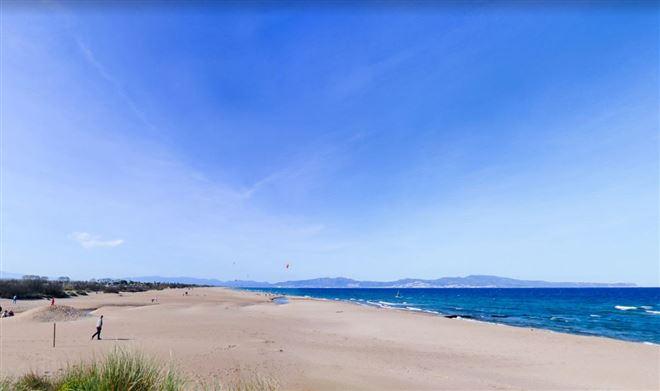 Un Belge perd la vie sur une plage en Espagne- il a été emporté par le courant 1