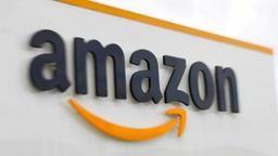 La Commission européenne s'apprête à ouvrir une nouvelle enquête sur Amazon