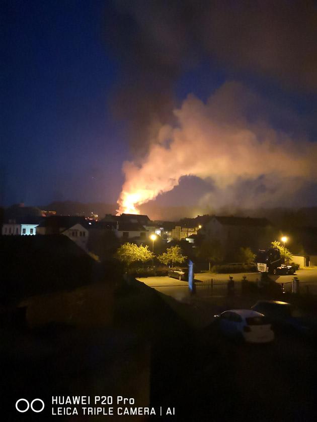 incendeie-rochefort-630