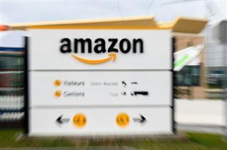 Concurrence- l'UE ouvre une enquête approfondie sur Amazon