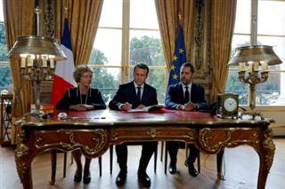 Prud'hommes- la Cour de cassation valide le barème Macron, l'exécutif soulagé