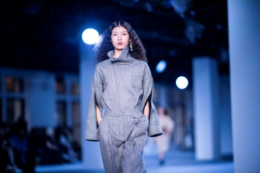 La mode à louer ou quand les Américaines optent pour la garde-robe tournante