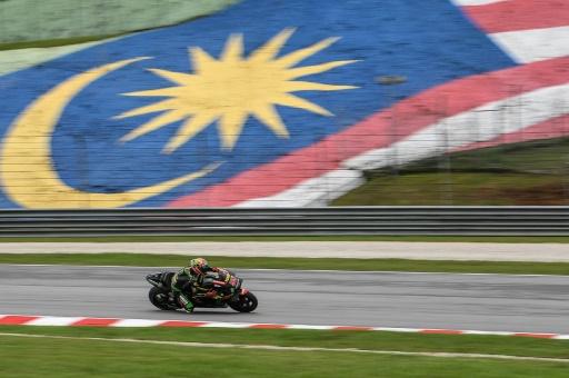 La Malaisie au calendrier du Championnat du monde d'endurance moto en 2019-2020
