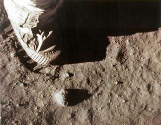 Un week-end bien luné pour les 50 ans d'Apollo 11