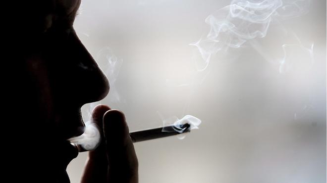 France: amputé suite à une fusillade, il retrouve sa photo sur des paquets de cigarettes
