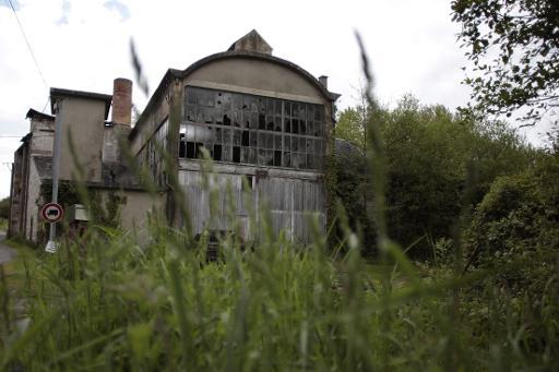 Amiante: les juges ordonnent un non-lieu dans l'affaire emblématique de Condé-sur-Noireau