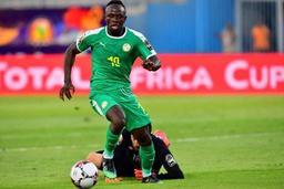 CAN 2019 - Le Sénégal veut ouvrir son palmarès, l'Algérie vise une deuxième étoile