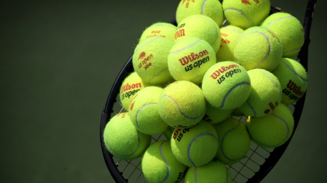 L'US Open va devenir le tournoi avec la plus belle dotation de l'histoire