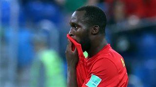 Romelu Lukaku à l'Inter Milan, qu'est-ce qui coince?