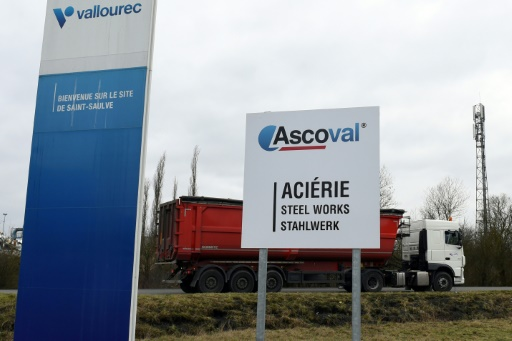 Ascoval: délibéré mercredi sur le plan de reprise