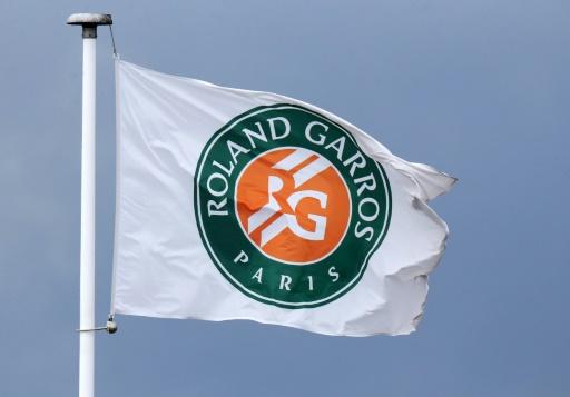 Droits TV de Roland-Garros: la Fédération juge les offres insuffisantes