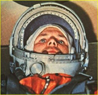 La conquête de l'espace en dix grandes dates