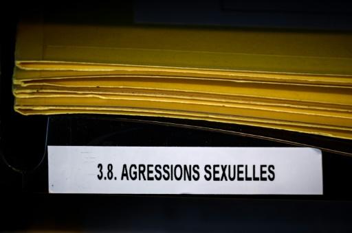 Sur Arte, le délicat parcours judiciaire de femmes violées