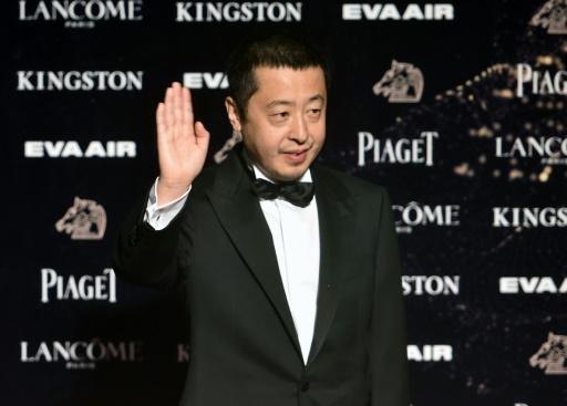 Un acteur de Hong Kong poignardé sur scène en Chine continentale