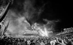 Tomorrowland: sérieuses indications selon lesquelles le décès du festivalier serait lié à la drogue